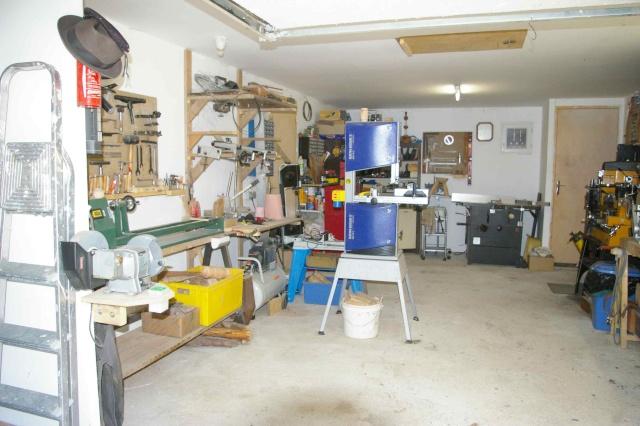 mon petit atelier Imgp9512