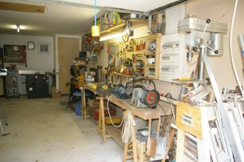 mon petit atelier Imgp9513