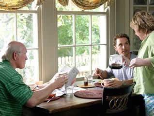 Kod kuće je najljepše: Trećina muškaraca mlađih od 40 još živi sa roditeljima Zivjet10