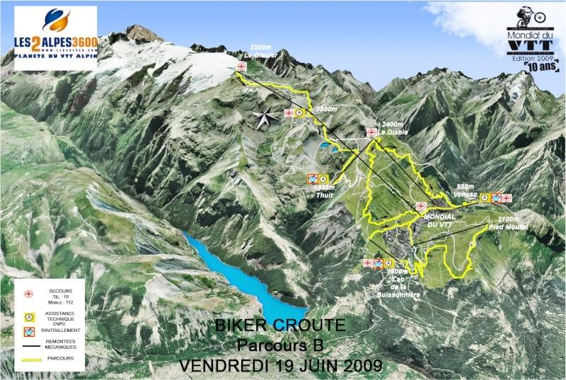 Juin 2009 - Un petit road trip aux 2 Alpes Biker_10