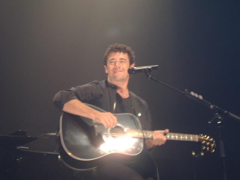 concert de patrick bruel Dscf0012