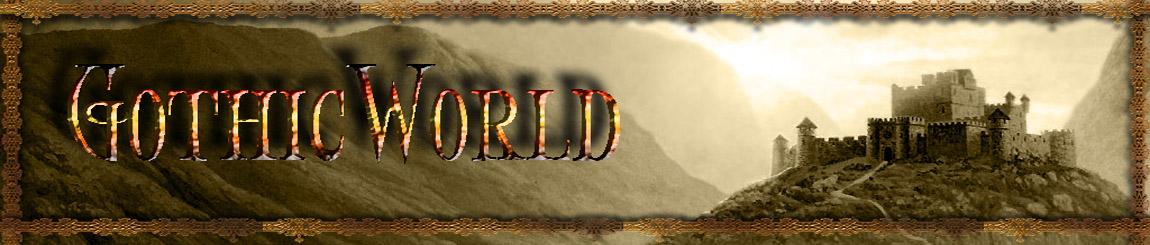 GothicWorld Ndddd211
