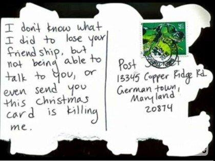 Post Secrets - Page 2 31810