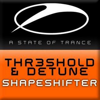 [Trance] Thr3shold Thr3sh10