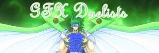 GFX Duelist