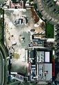 Disneyland Resort Paris 3D - Google Earth - Page 2 1_img_10