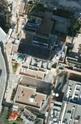 Disneyland Resort Paris 3D - Google Earth - Page 2 3_img_10