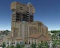 Disneyland Resort Paris 3D - Google Earth - Page 2 4_img_10