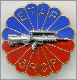 insignes ETAP Etap__10