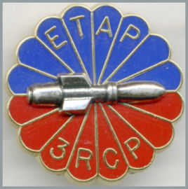 insignes ETAP Etap__11
