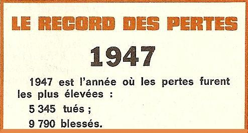 """OPERATION     """" LEA """" Record10"""