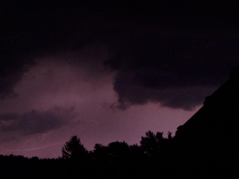 Gewitter über dem Sankt P7220611