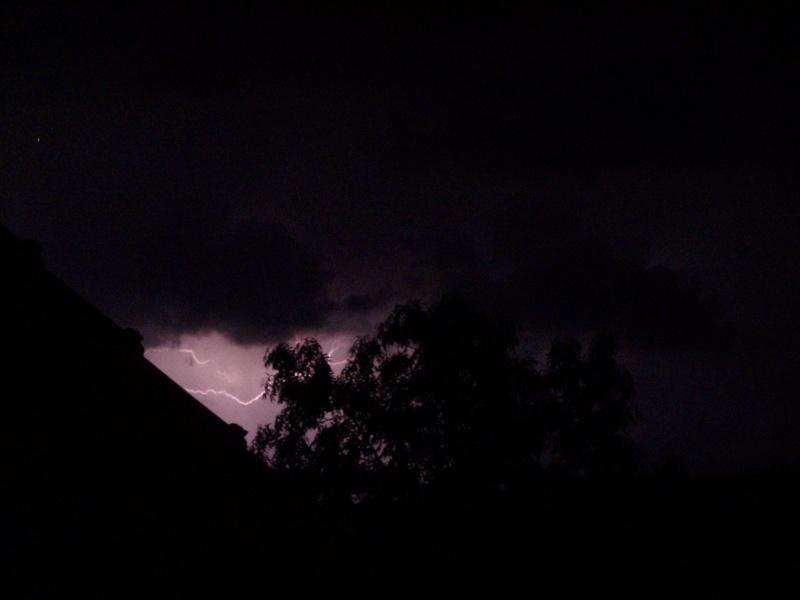 Gewitter über dem Sankt P7220613