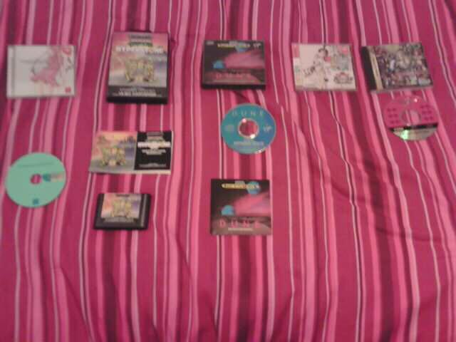 Finale - 10 jeux complets Sega - Page 2 Pic-1112