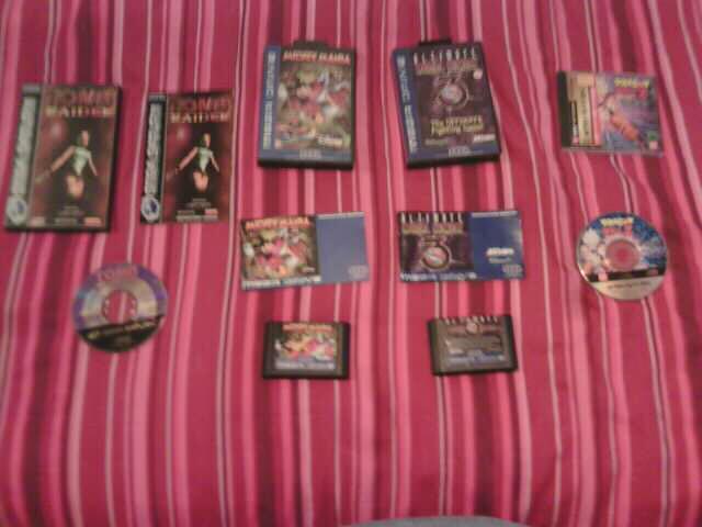 Finale - 10 jeux complets Sega - Page 2 Pic-1113