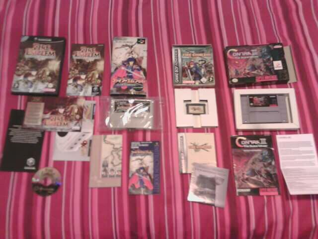 Finale - 10 jeux complets Nintendo - Page 2 Pic-1116