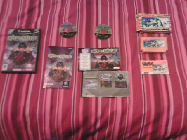 Finale - 10 jeux complets Nintendo - Page 2 Pic-1117