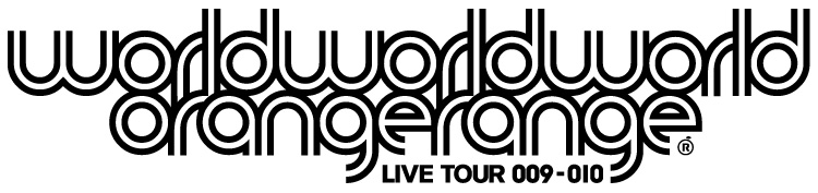 "NEW ALBUM ""world world world"" (8/5)~~~!! - Page 3 Ortour10"