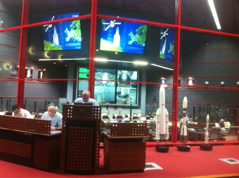 """Lancement Ariane 5 ES VA213 / ATV-4 """"Albert Einstein"""" - 5 juin 2013  - Page 5 Bl_6qx10"""