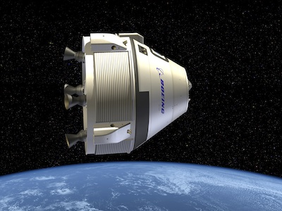 Suivi de l'évolution d'Atlas 5 vers le vol habité - Page 2 Cst10010