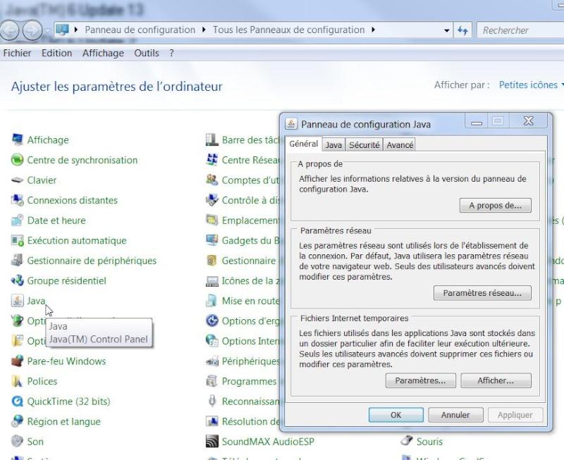 Problème FCS avec Firefox [résolu] Screen39