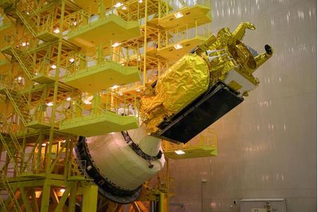 Lancement Proton-M / Eutelsat 3D (14.05.13) Screen65