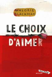 [Blackman, Malorie] Le choix d'aimer Choixa12