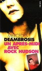 [Deambrosis, Mercedes] Un après-midi avec Rock Hudson Merced10