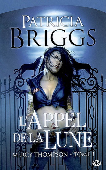 [Briggs, Patricia] Mercy Thompson - Tome 1: L'appel de la lune Mercyt11