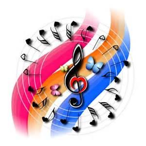 Fête de la  musique Thcaeo10