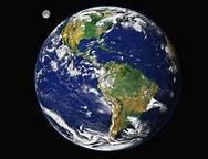 22 avril  Journée Mondiale de la Terre  Xy10