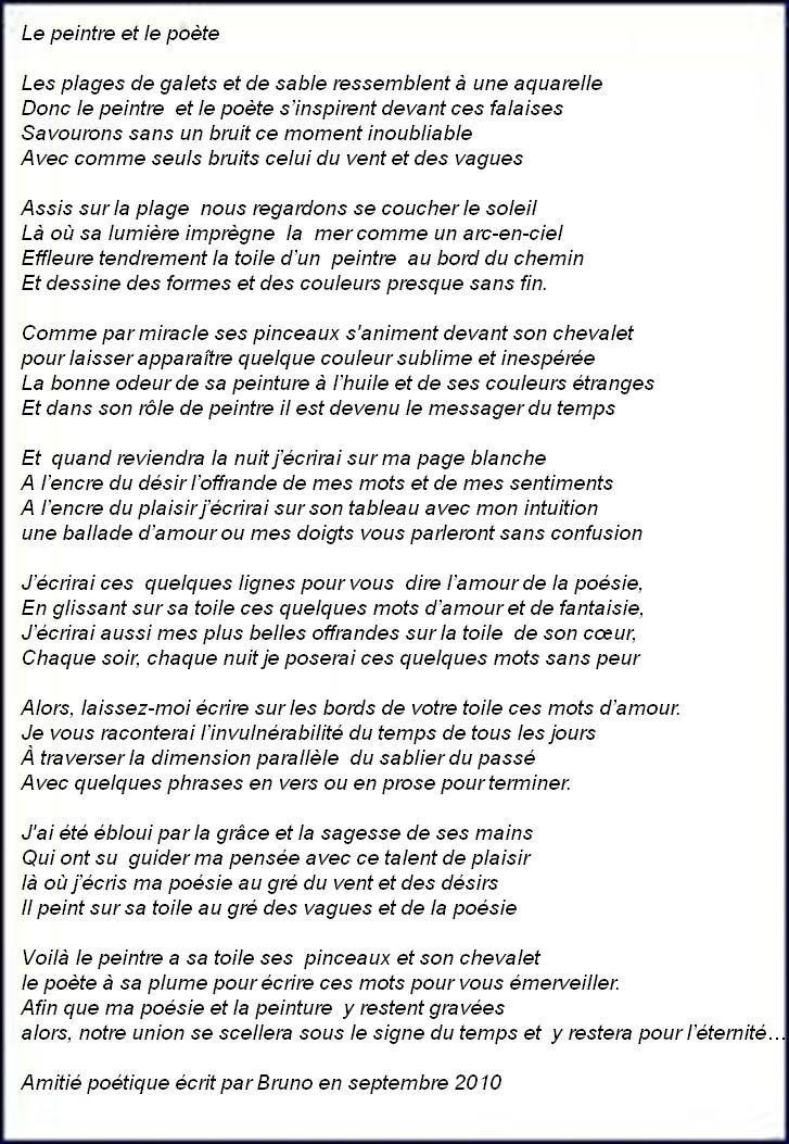 le peintre et le poète  Le_pei10