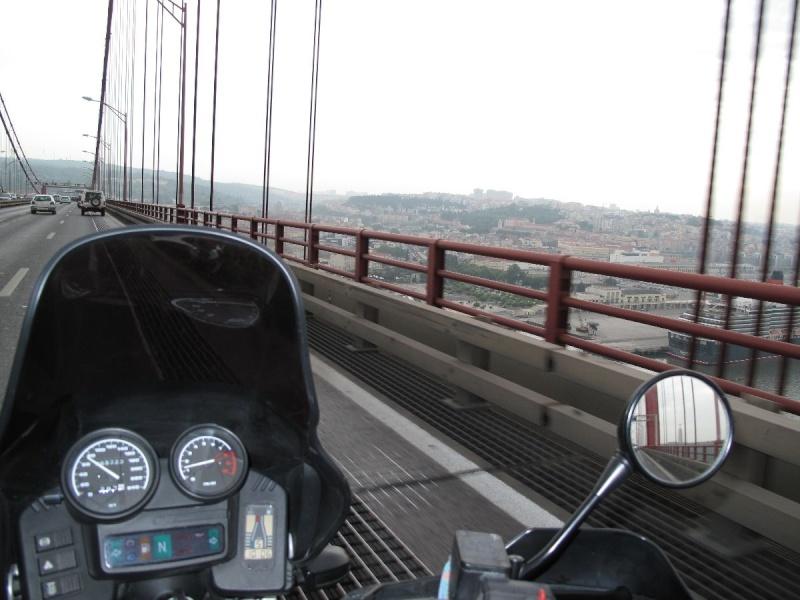 Images de vos vieux Flats et vieux ponts... - Page 2 12710