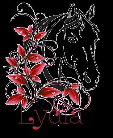 mélimélode tout Lydia_10