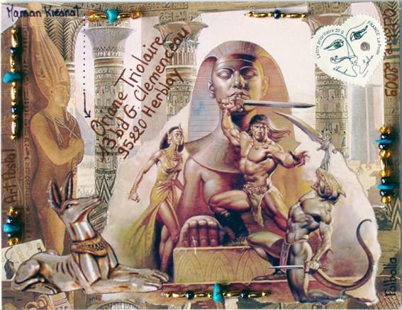 EGYPTE merci Shifu !!! Egypte11