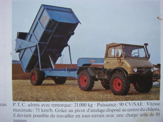 traction d'une remorque agricole - Page 3 Dsc05511