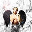 Vos créations artistiques photoshopesques et autres ! :D Niki_b10