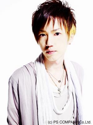 Photos de Yuura Cue_1310