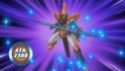 [YnF][MF]Yu-Gi-Oh! 5D's 2º Temp 027-064 - Página 3 063-mu10