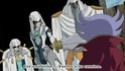 [YnF][MF]Yu-Gi-Oh! 5D's 2º Temp - I ~ Pre World Grand Prix 065-095 - Página 19 065-mu10