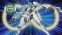 [YnF][MF]Yu-Gi-Oh! 5D's 2º Temp - I ~ Pre World Grand Prix 065-095 - Página 3 065-mu15