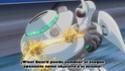[YnF][MF]Yu-Gi-Oh! 5D's 2º Temp - I ~ Pre World Grand Prix 065-095 - Página 21 066-mu10