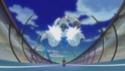 [YnF][MF]Yu-Gi-Oh! 5D's 2º Temp - I ~ Pre World Grand Prix 065-095 - Página 21 066-mu12