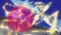 [YnF][MF]Yu-Gi-Oh! 5D's 2º Temp - I ~ Pre World Grand Prix 065-095 - Página 21 066-mu13