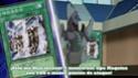 [YnF][MF]Yu-Gi-Oh! 5D's 2º Temp - I ~ Pre World Grand Prix 065-095 - Página 20 067-mu12