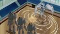 [YnF][MF]Yu-Gi-Oh! 5D's 2º Temp - I ~ Pre World Grand Prix 065-095 - Página 21 067-mu14