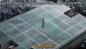 [YnF][MF]Yu-Gi-Oh! 5D's 2º Temp - I ~ Pre World Grand Prix 065-095 - Página 20 068-mu12