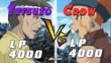 [YnF][MF]Yu-Gi-Oh! 5D's 2º Temp - I ~ Pre World Grand Prix 065-095 - Página 19 068-mu13