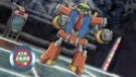 [YnF][MF]Yu-Gi-Oh! 5D's 2º Temp - I ~ Pre World Grand Prix 065-095 - Página 19 068-mu14