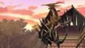 [YnF][MF]Yu-Gi-Oh! 5D's 2º Temp - I ~ Pre World Grand Prix 065-095 - Página 20 068-mu15